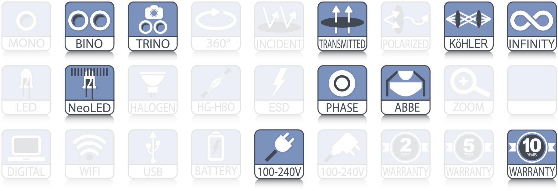 iscope_icons