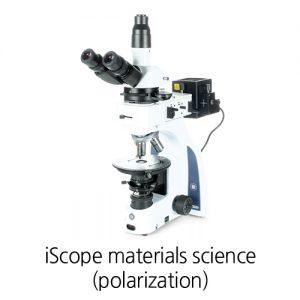 iscope_materials_po02