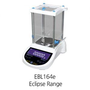 EBL164e02