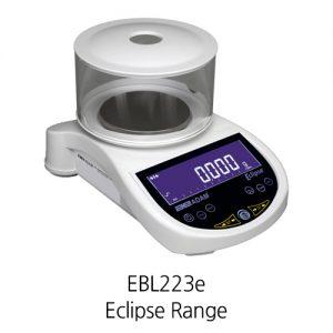 EBL223e02