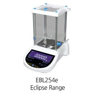EBL254e02