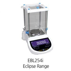 EBL254i02