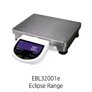 EBL32001e02