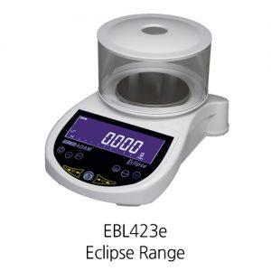 EBL423e02