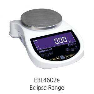 EBL4602e02