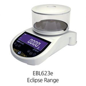 EBL623e02