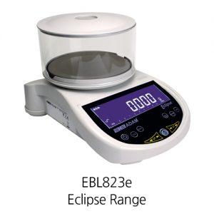 EBL823e02