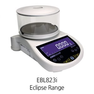 EBL823i02