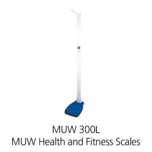 MUW300L_03