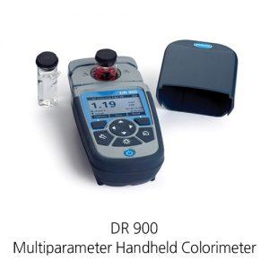 dr900_02