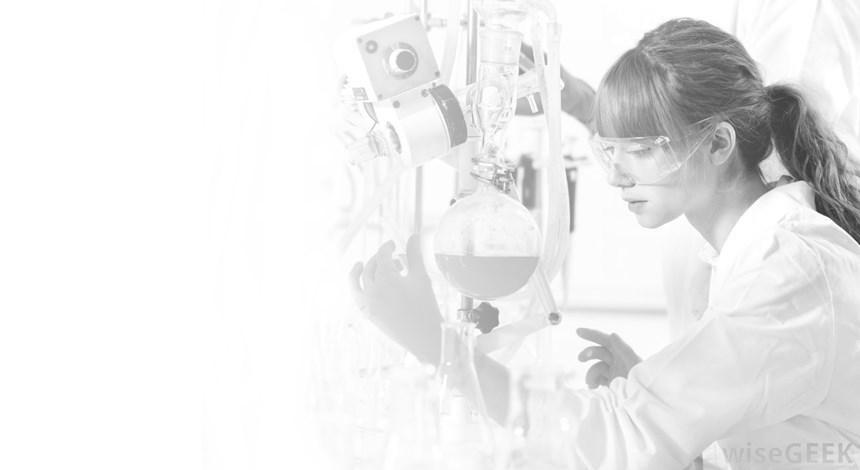 이화학 기기/용품