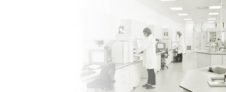 실험실 설비/용품